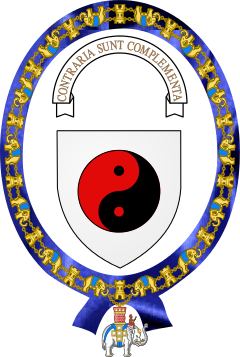 240px-Coat_of_Arms_of_Niels_Bohr.svg.png