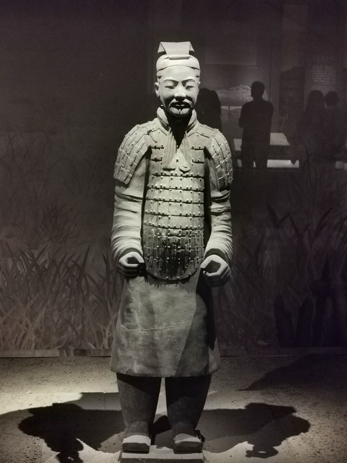 西安陕西历史博物馆之兵马俑03.jpg