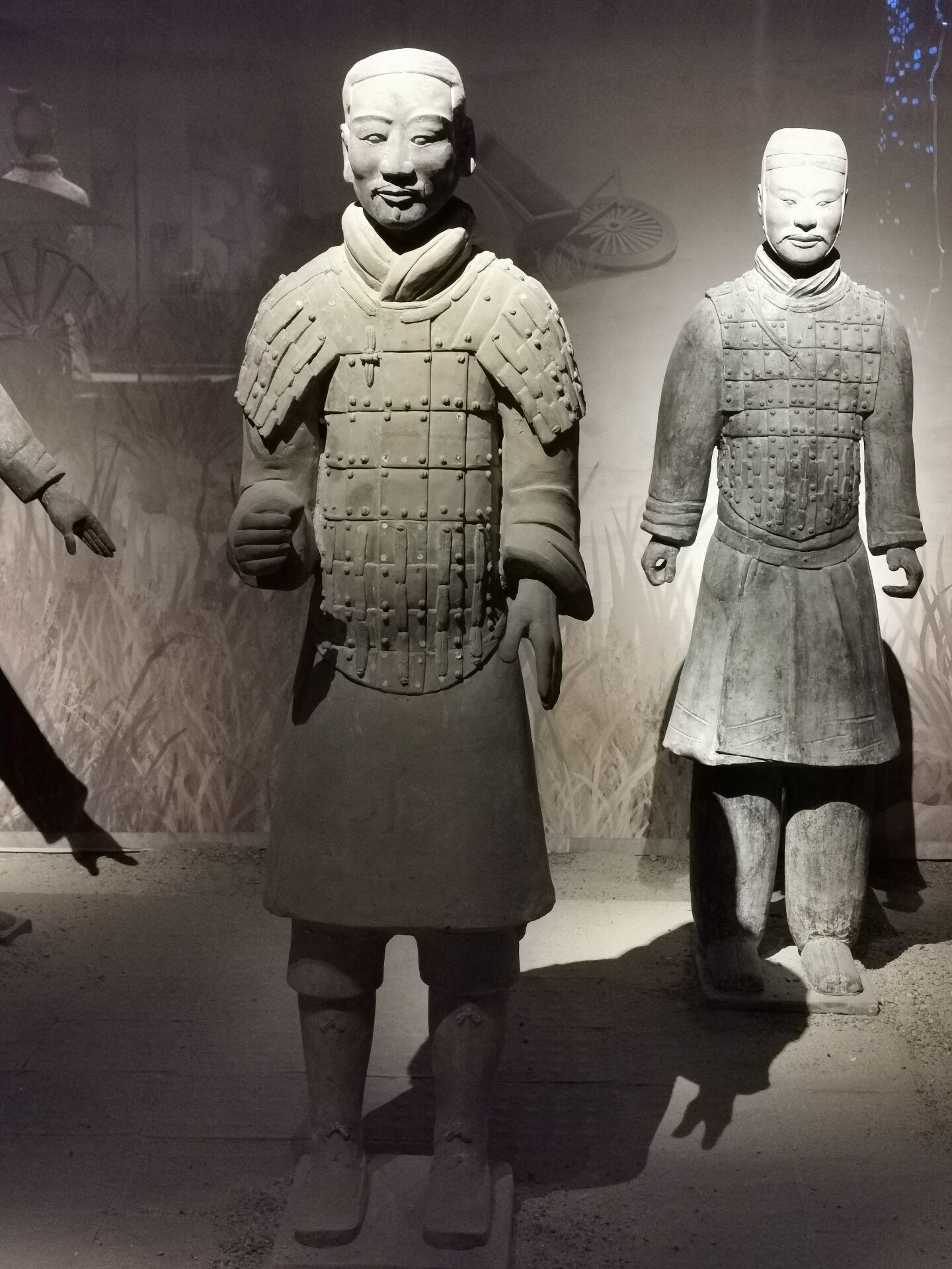 西安陕西历史博物馆之兵马俑07.jpg