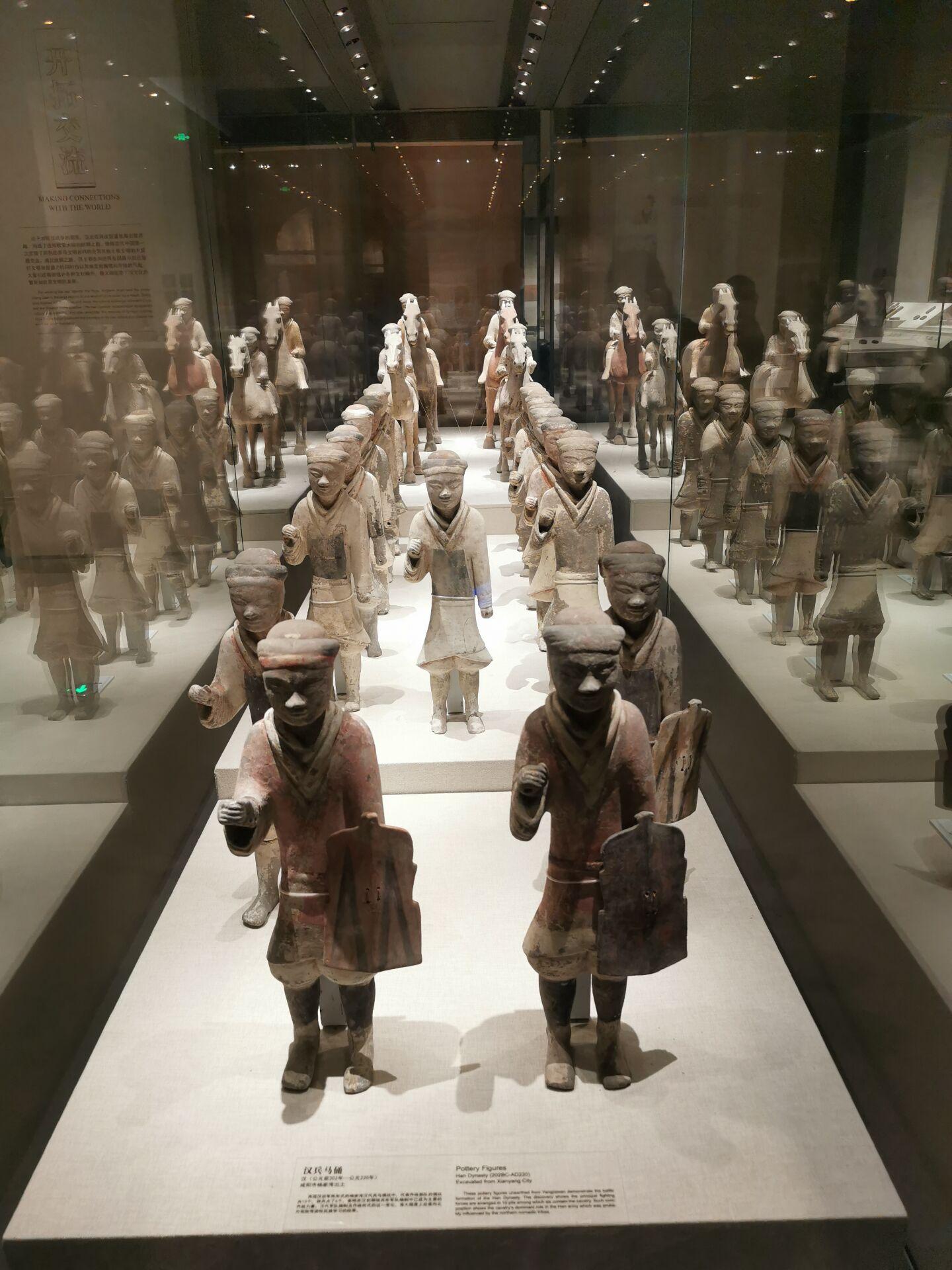 西安陕西历史博物馆之兵马俑09.jpg