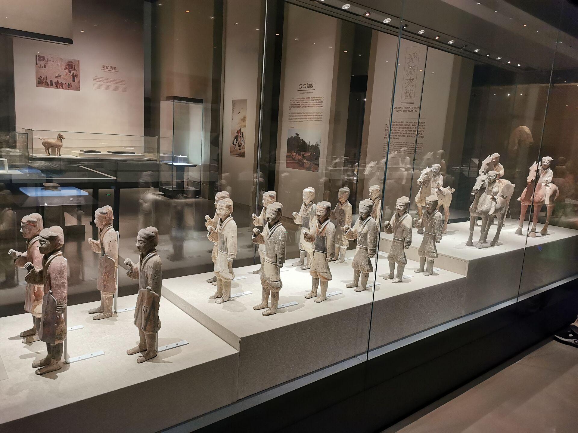西安陕西历史博物馆之兵马俑10.jpg