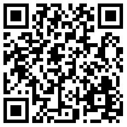 微信图片_202104081143111.png