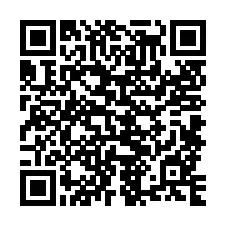 1c84c6c5676d41844e85a7a8ff5b2b6c.jpg
