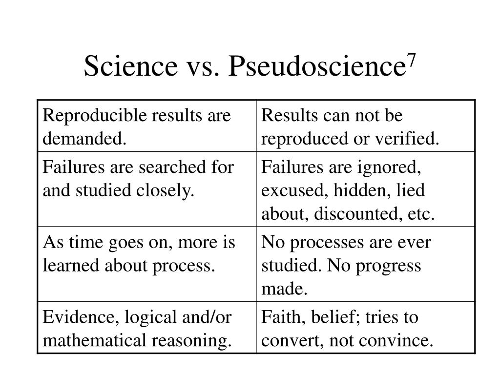 science-vs-pseudoscience-7-l.jpg