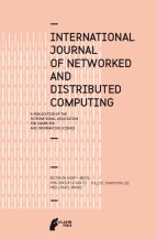 Journal_Cover_-_IJNDC.png