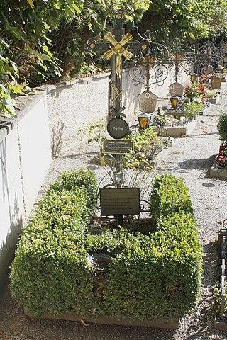 Grave_Schroedinger.jpg