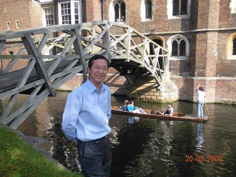 yy-at-math-bridge.jpg