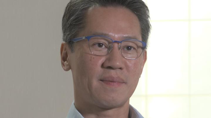 John Kao.png