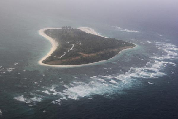 塞舌尔群岛中的一员.jpg