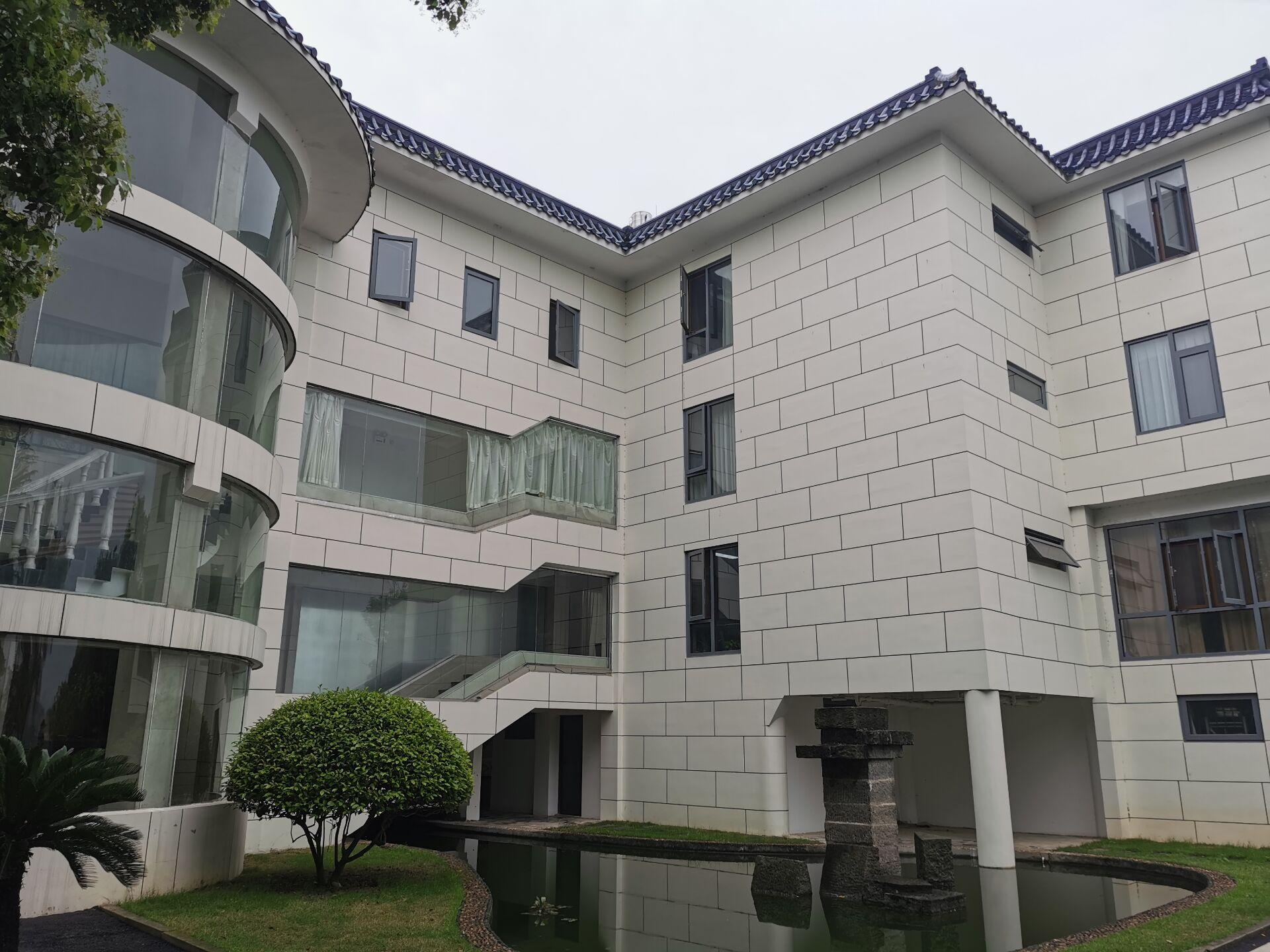 长沙某宾馆庭院5.jpg