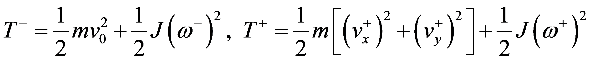 kane13.png