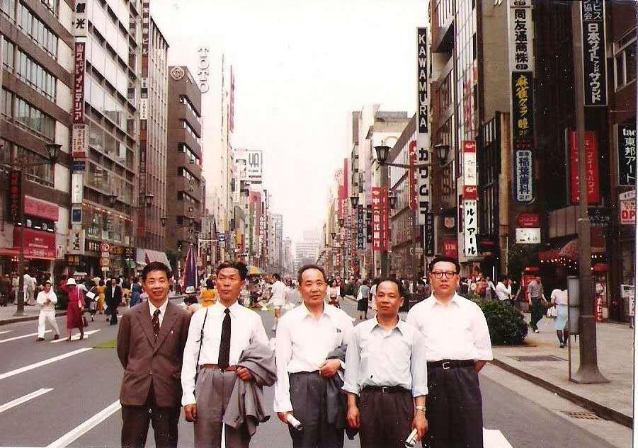在日本考察.jpg