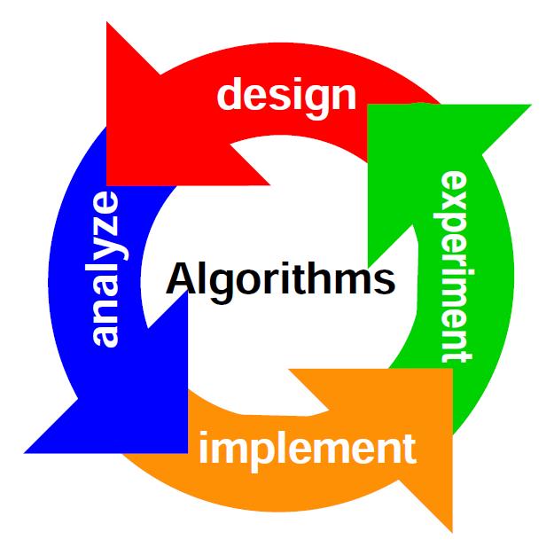 20_algorithm.png