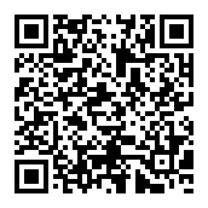 3f1b04563d6070beff7737110867bc71.jpg