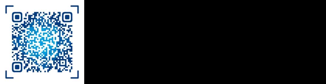 微信图片_202104201605301.png