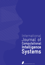 Journal_Cover_-_IJCIS.png
