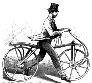 自行车1.png