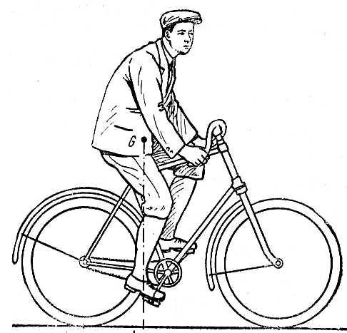 自行车4.png