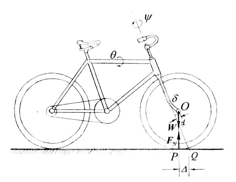 自行车7.png