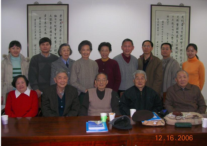 三06 2006-12-16部分美国问题专家在北师大合影.jpg