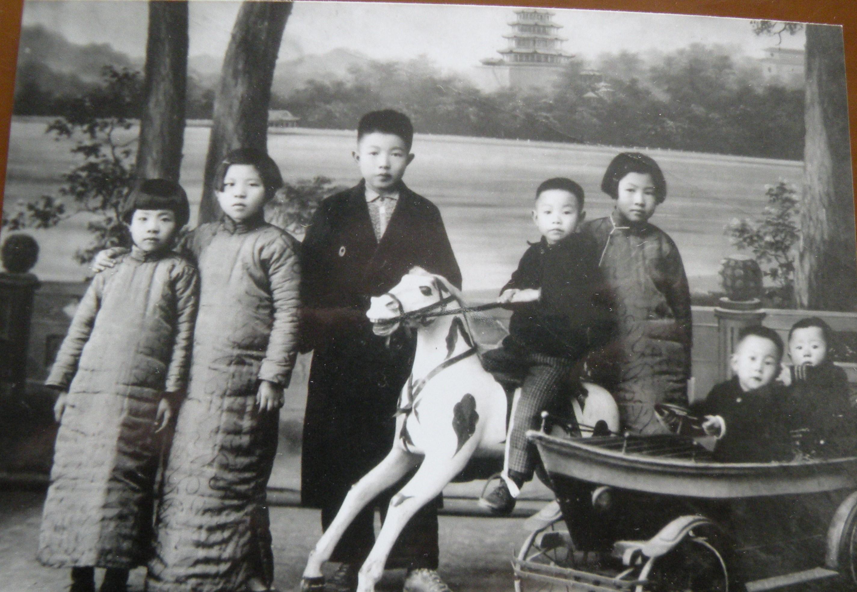 四01 1933年七姐妹.JPG