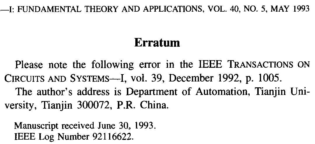 Erratum 《IEEE 1993, 40(5) page 370》截图_细节.jpg