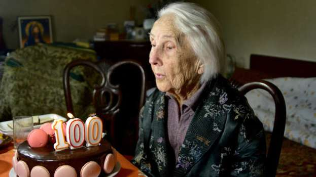 Old_woman.jpg