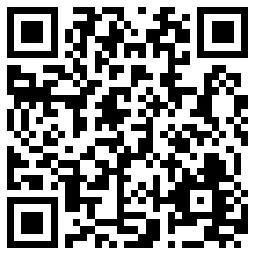 微信图片_202105101014102.png