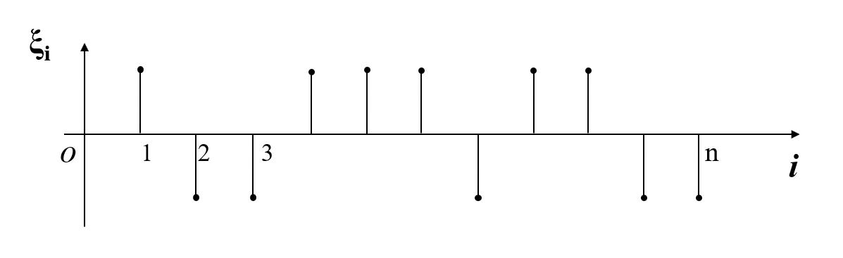 图P5.png