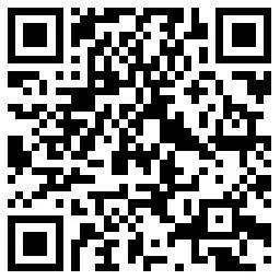 微信图片_202105121417343.png