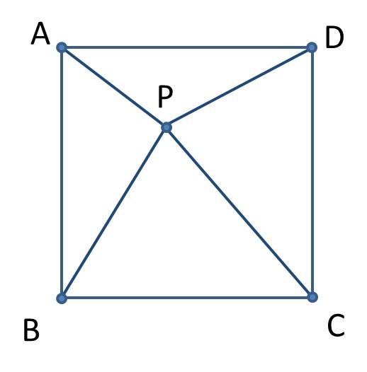 test1.jpg