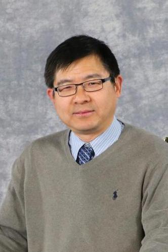 夏香根,2010年长江学者-讲座教授_副本.jpg