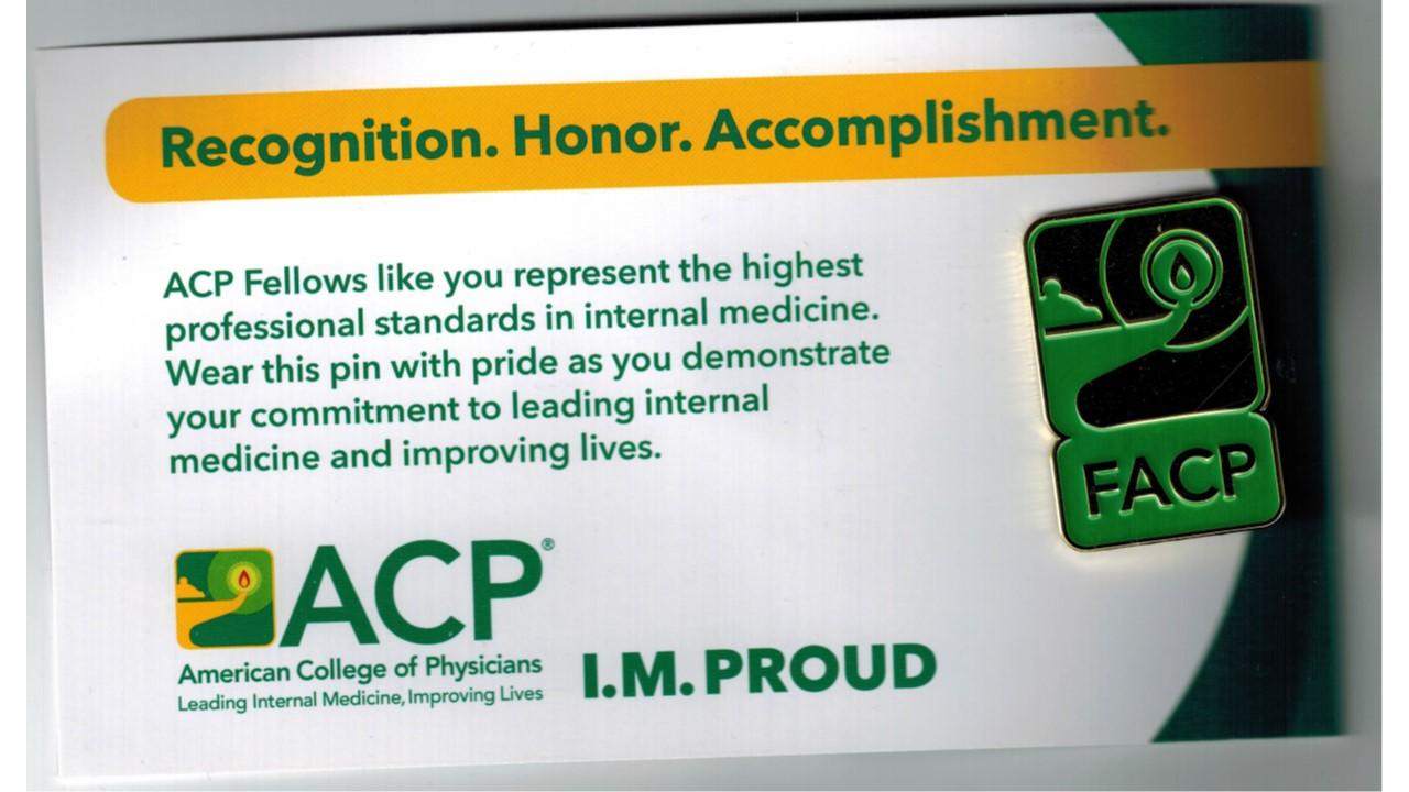 FACP logo.jpg