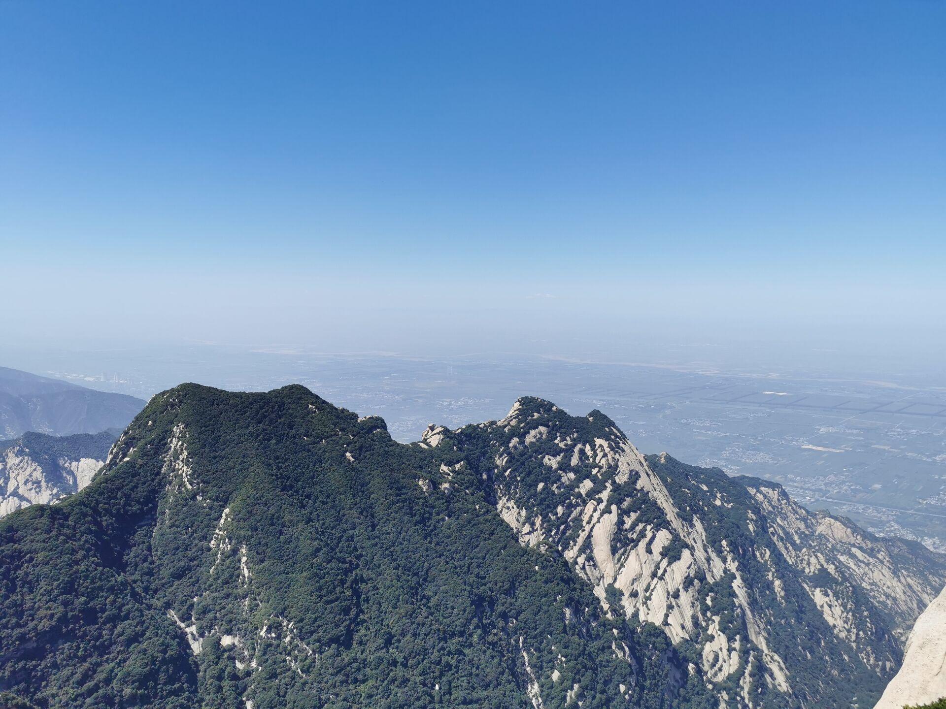 西安华山中峰07.jpg
