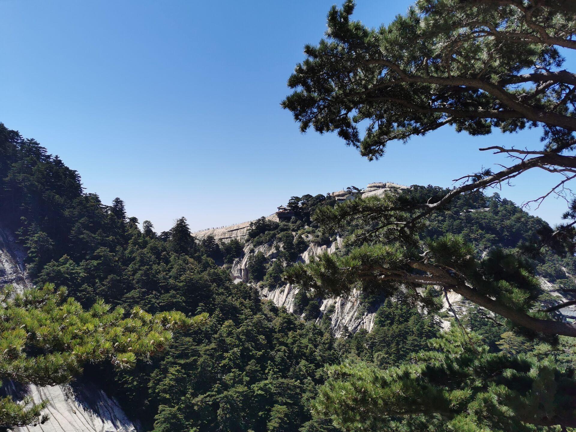 西安华山中峰11.jpg