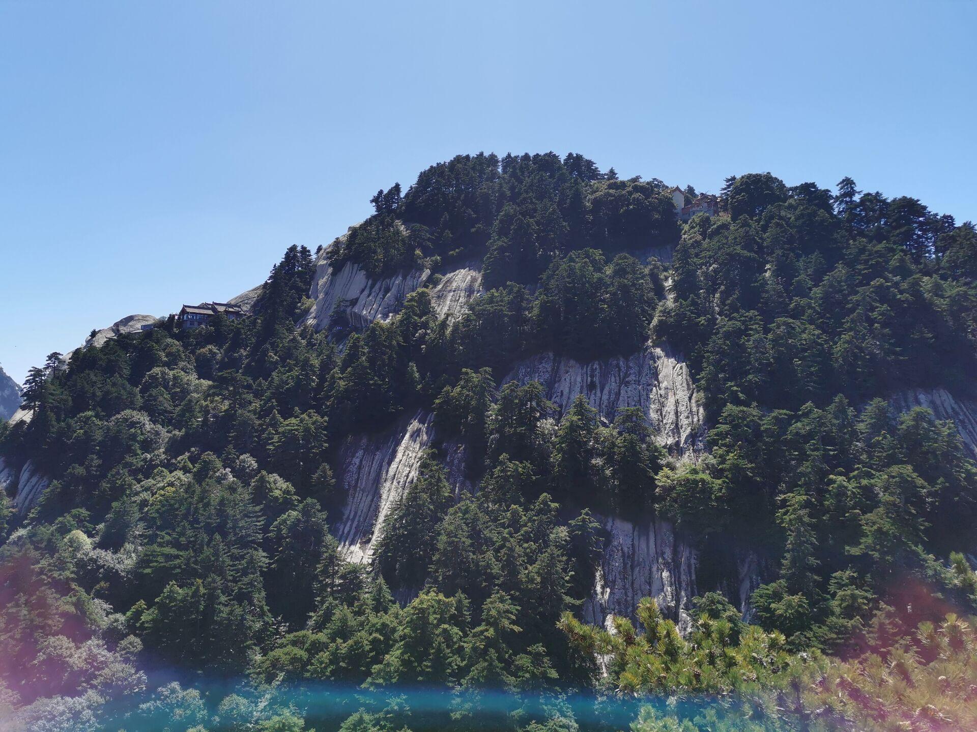 西安华山中峰14.jpg