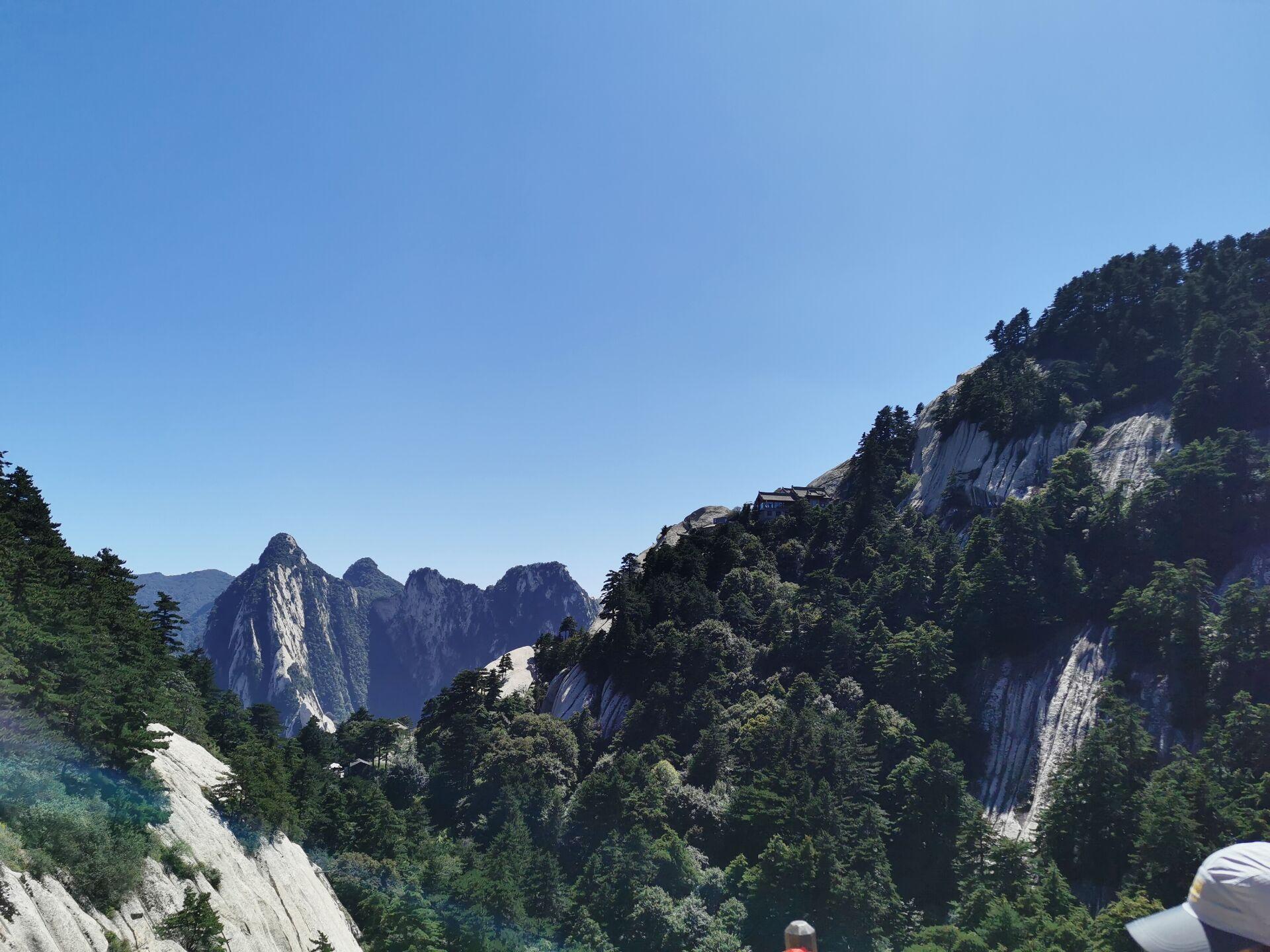 西安华山中峰16.jpg