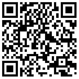 微信图片_202105191012212.png