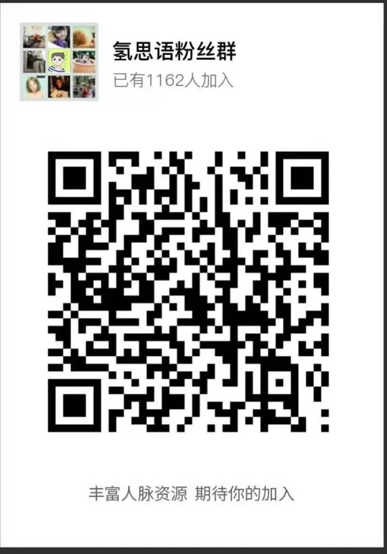 微信图片_20210413104508.jpg