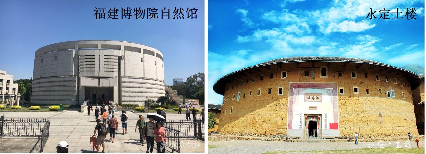 4-福建博物院自然馆.jpg