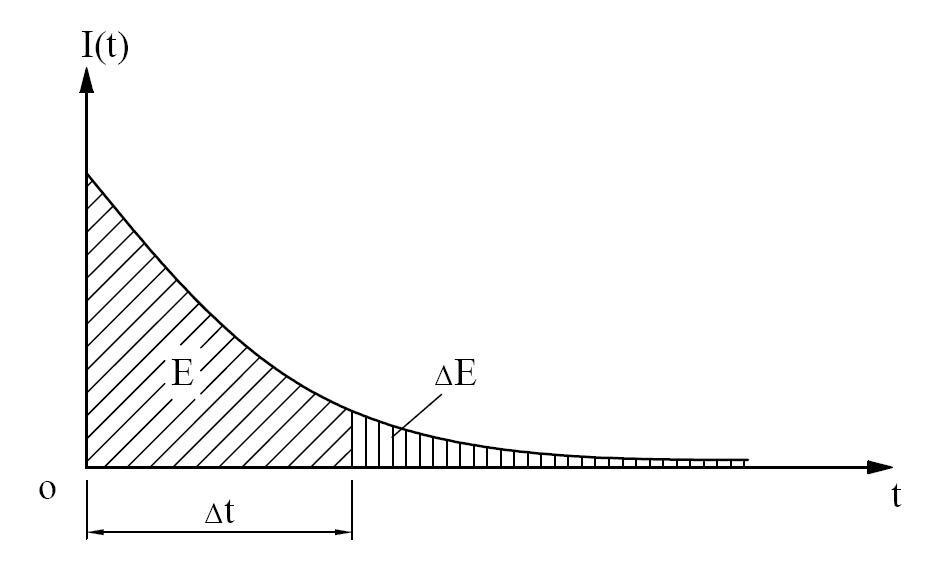 fig.2.1.jpg