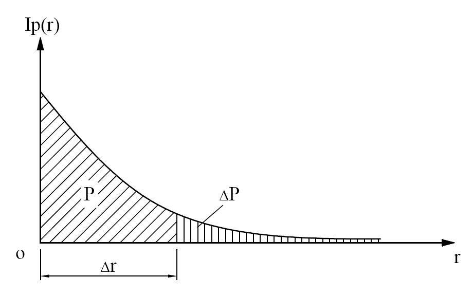 fig.2.3.jpg