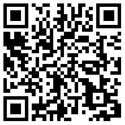 微信图片_20210526160918.png
