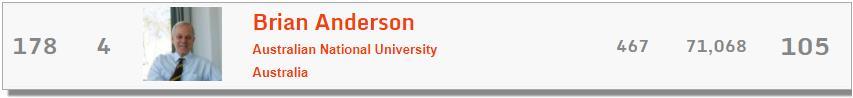 9-Brian Anderson.jpg
