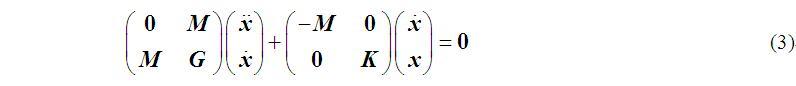 关于对模态概念的理解3.jpg