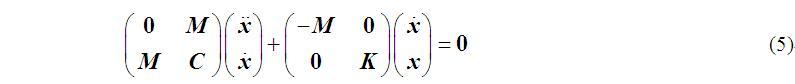 关于对模态概念的理解5.jpg
