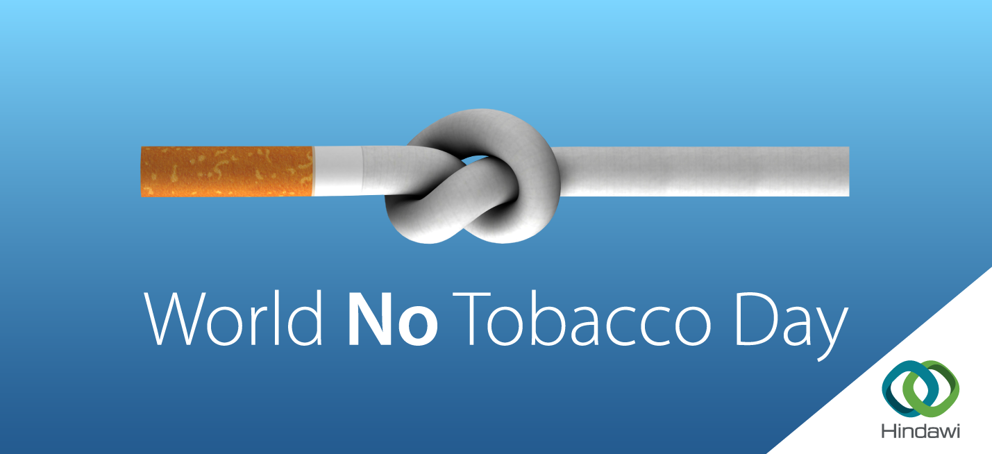 world-no-tobacco-day_wechat.png