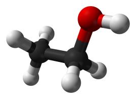 白酒与化学01-2.png