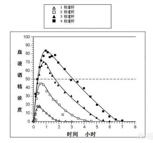 白酒与化学01-5.png