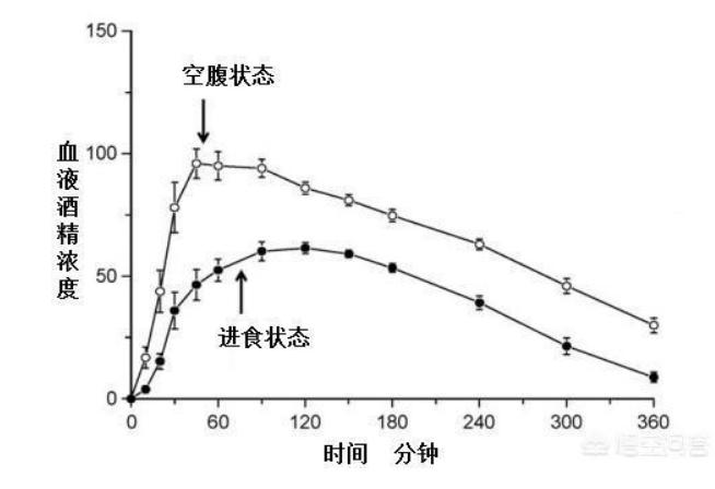 白酒与化学01-7.png